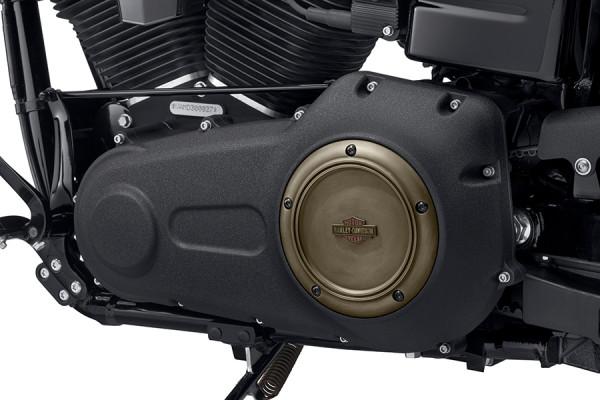 Harley Davidson Messing-Kollektion 25700515