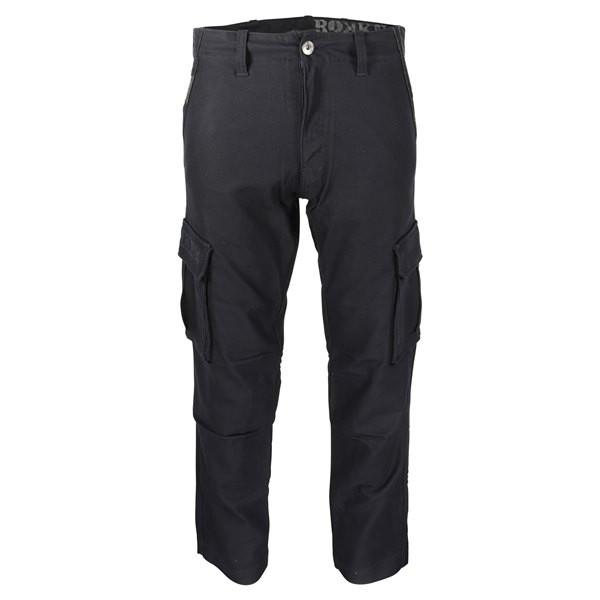 Rokker Black Jack Jeans