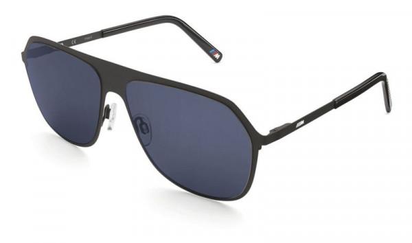 BMW M Sonnenbrille Ultraleicht