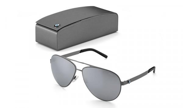 BMW Iconic Sonnenbrille Klassisch