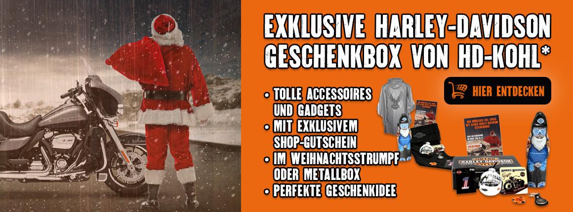 harley-davidson-geschenkbox-banner-1160x430px