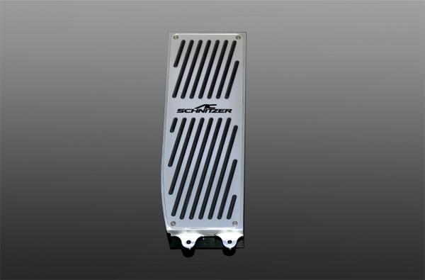 AC Schnitzer Aluminium Fußstütze für BMW Rechtslenker 3er E90/E91/E92/E93