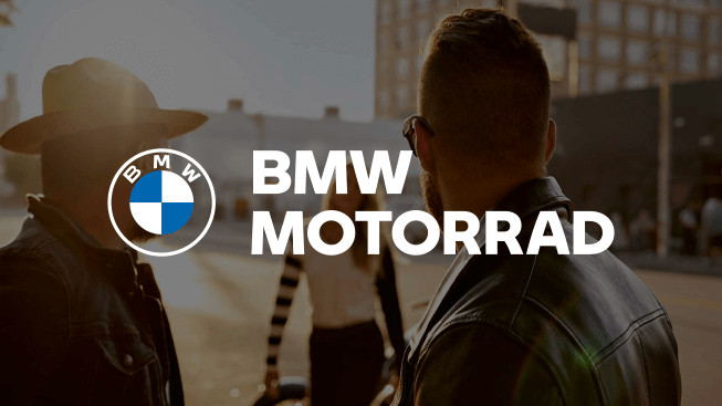 BMW Motorrad Bekleidung im Kohl Online Shop entdecken