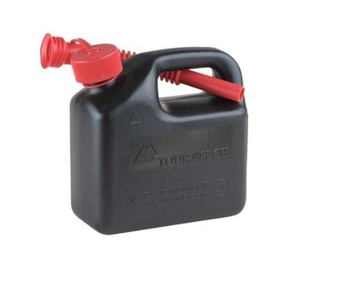Benzinkanister Touratech 3 Liter