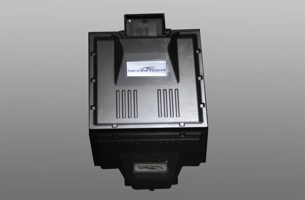 AC Schnitzer Leistungssteigerung für BMW 3er E92/E93 LCI 335i