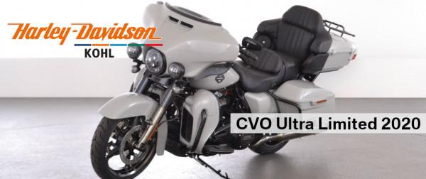 harley-davidson-cvo-ulta-limited-2020-kohl_