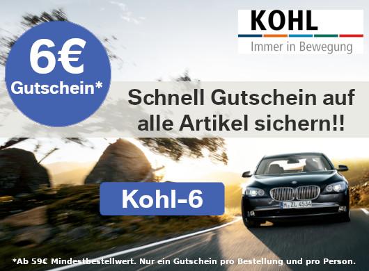 BMW E30 Nachrüstung Kopfstützen hinten orig Anbausätze