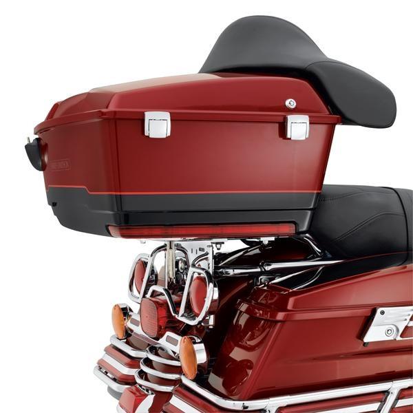 Harley Davidson Tour-Pak Begrenzungsleuchten 69494-06