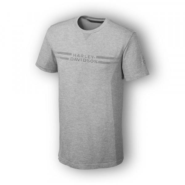 Harley-Davidson T-Shirt Trusted schwarz