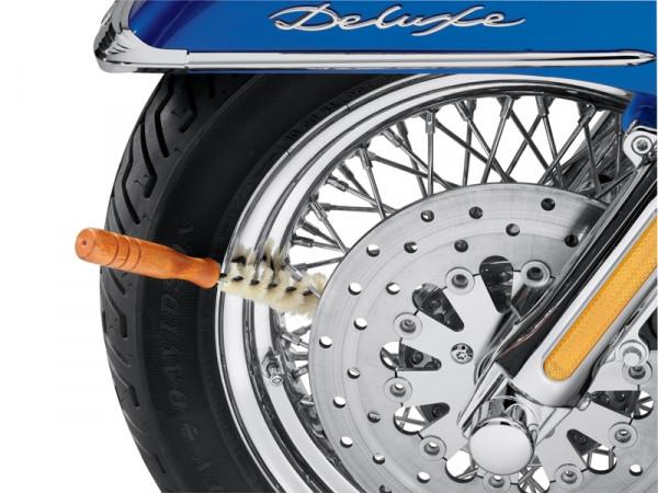 Harley Davidson Reinigungsbürsten-Kit 94844-10