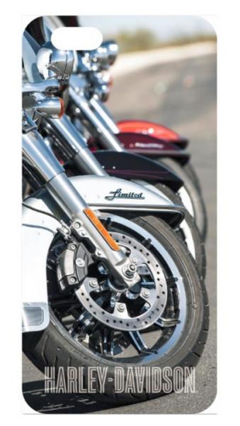 HD Harley Davidson Handyhülle Hülle für iPhone 5/s