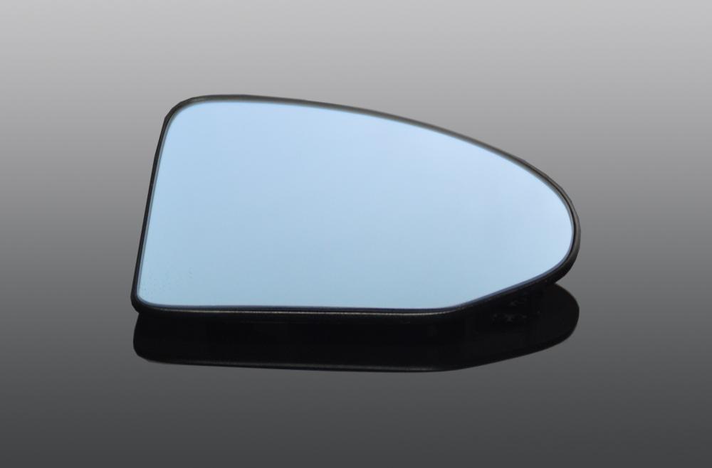 AC Schnitzer Spiegelglas rechts für BMW 3er E90/E91
