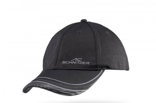 """AC Schnitzer Baseball Cap """"Carbon"""""""