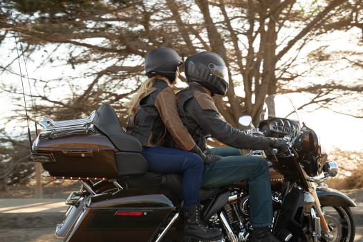 Harley Davidson Helm im Kohl Online Shop entdecken