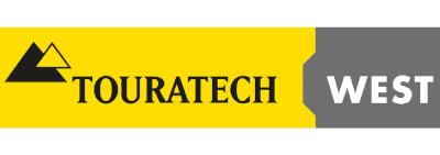 Touratech West Online Shop von Kohl entdecken