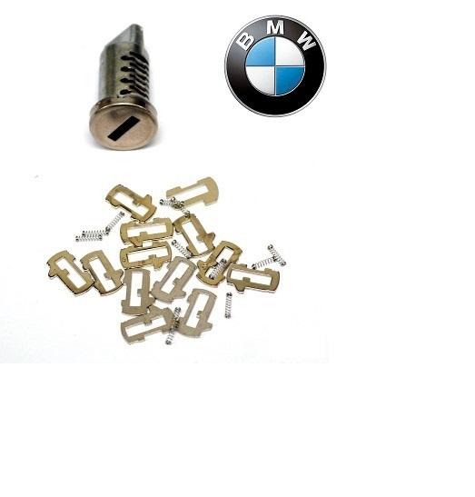 BMW Schließzylinder codierbar