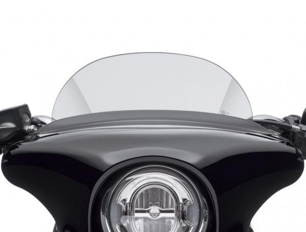 """Harley Davidson Leicht getönte Sport Glide 5,5""""-Windschutzscheibe - 5,5"""" leicht getönt 57400360"""